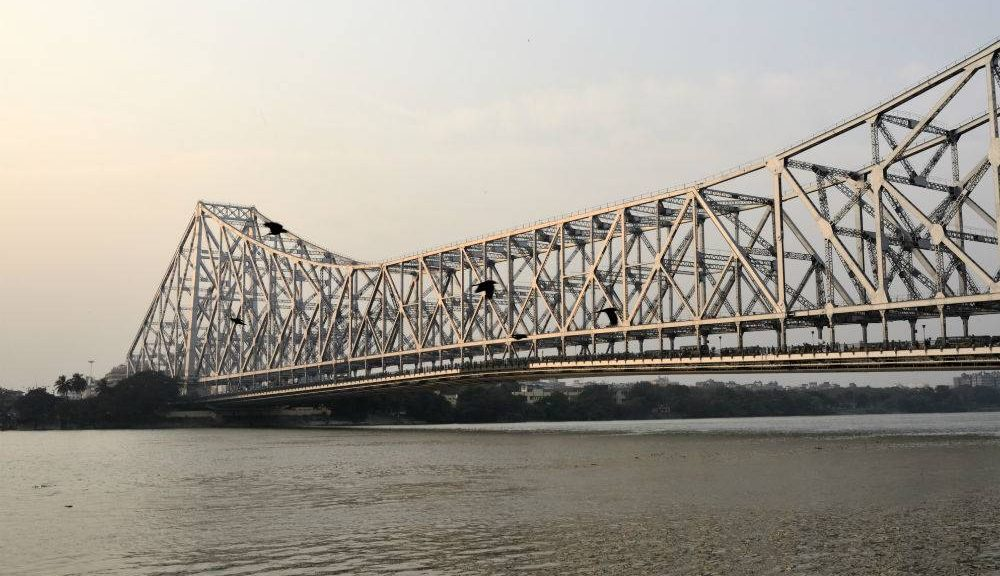 Historical Places in Kolkata