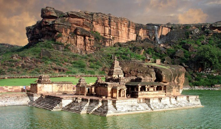 Bhootnath Temple and its Mysteries