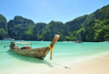 Andaman Honeymoon Tour