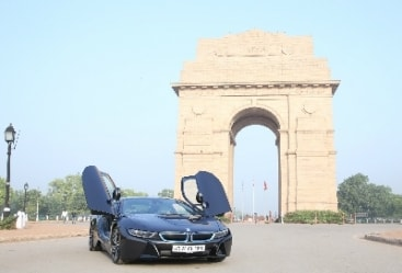 Delhi Same Day Tours By Car