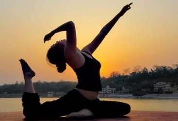 Haridwar Yoga Tour Package