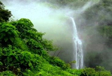 Mumbai Day Tour With Lonavala
