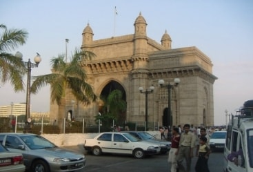 Mumbai Same Day Tours By Car